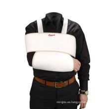 Personalizado Inmobilizing Arm Sling ajustable