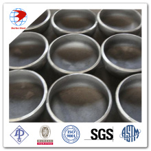 ASTM A234 GR.WPB BW carbon steel cap