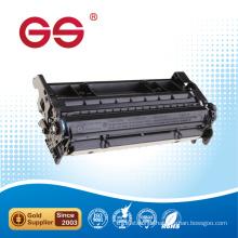 compatible CF228X toner cartridge for HP LaserJet Pro M403d/M403dn/M403n