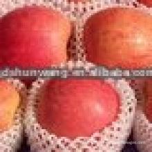 Яблоко янтай-фуйи