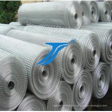 304 316 316L malha de impressão de tela de arame de aço inoxidável