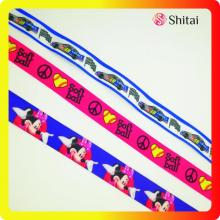 High quality decorative ribbon tape