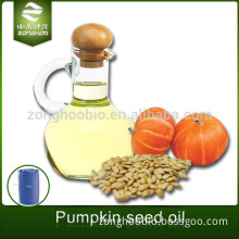 pumpkin seed oil cold press pure