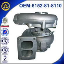 TA4532 für pc300-3 komatsu Baggerteile