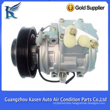 Hot 7PK 12V for toyota brand names compressor parts
