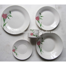 porcelain hotel tableware/kitchenware and tableware/ vintage tableware