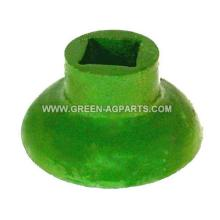 A15144 John Deere hipper disc spool