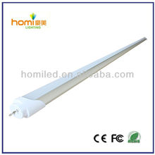 ETL led lights,ETL led tube
