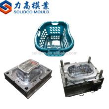 Alta calidad de inyección personalizada frui / vegetal Basket Mould Manufacturer