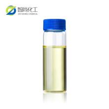 CAS NO 8000-48-4 Eukalyptusöl