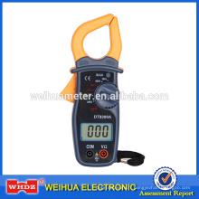 pince multimètre DT9300A avec Continuity Buzzer