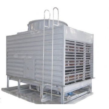 Precio del condensador evaporativo de la torre de enfriamiento de amoníaco industrial