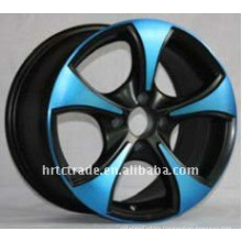 328 replica wheels for car