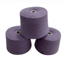 High quality Inner Mongolia 100% Pure cashmere Nm26/2 Yarn Goat Cashmere Yarn for Knitting