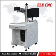 machine de marquage laser Chine, marqueur laser yag, marquage laser sur métal