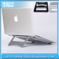 Metall-Aluminium-Anti-Rutsch-Ständer Halter für Tablet-PC und Macbook