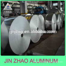 3003 cold roll anodized aluminum alloy strips