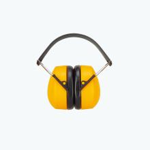 Le meilleur bruit de vente réduisant les coquilles / bouchons d'oreilles de bandeau de sécurité industrielle de protection auditive