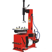 ST-502B Tyre Changer Machine alloy wheel repair equipment