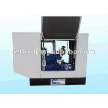 10kw-1200kw generator price