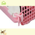 Partihandel Plast Pet Carrier