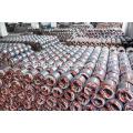 0.75KW SSC-100 Wasserpumpmaschine Vortex Pumpen Selbstansaugende Jet-Pumpen Schimpanse