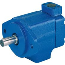 Fixed Displacement Vane Pumps PVV