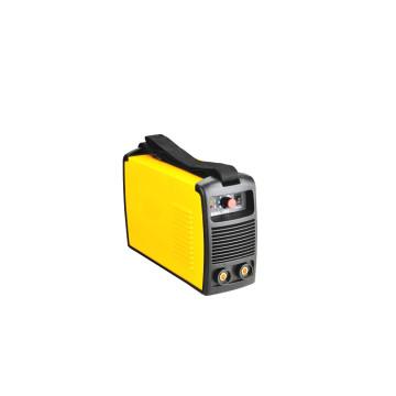 Máquina de soldadura de inversor IGBT 160A (M)