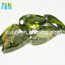 Wholesale high quality Loose Cubic Zirconia for Pendant
