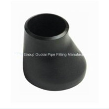 Professional Carbon Steel Eccentric Reducers
