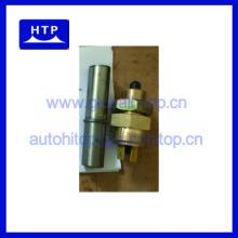 Piezas del motor diesel de alta calidad Válvula de escape de guía para deutz 513 04191001 4147327