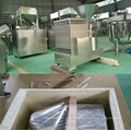 Jm-70 Sesame Seeds Grinding Paste Peanut Butter Making Machine