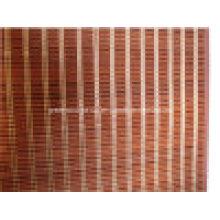 Tapetes de Bambu / Tapetes de Bambu