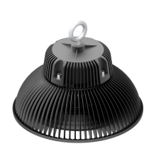 high lumen industrial IP65 housing 100w