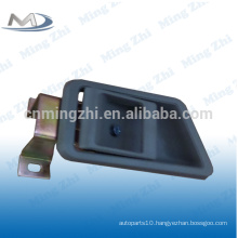 INSIDE HANDLE FOR HINO