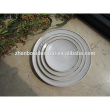 Germany dinnerware sets porcelain