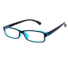 Optical Frame with The High Quality (CP010-3)