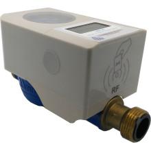 Smart Card Prepaid Wasserzähler und Wasser Vorauszahlung Vending Station