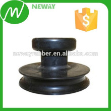 Small Silicone Indusrial Rubber Suction Cup