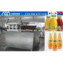 Beverage / Milk / Fruit Juice Homogenizer