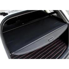 Car Cargo cover Yueda KIA KX3
