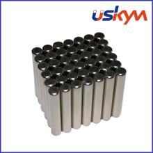 N35 Bar NdFeB Magnets (S-007)