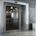 Жилой Современный Пассажирский Квартир Вертикальный Маленький Лифт, Дом Лифта