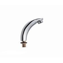 brass bathroom tub mixer faucets tap bathtub water  faucet