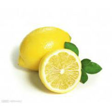 2013 fresh Chinese lemon