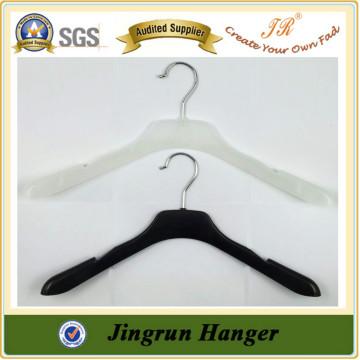 Reliable Quality Supplier Coat Hanger Plastic Woman Hanger