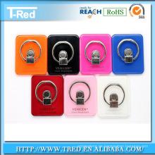 Smartphone Zubehör Telefon Ringhalter