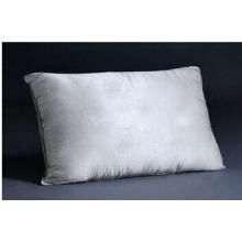 Bamboo Pillow 100% Cotton