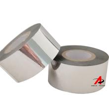 Print foil AT1 ribbon printing  used on HP241B HP241 ribbon printing machine