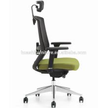 Le plus récent chaise ergonomique de maille de bureau moderne